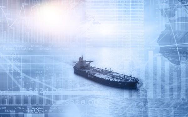 Denmark dan Korea Selatan Kerjasama Untuk E-Navigation