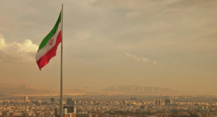 Perusahaan Yang Terkait Perairan Iran Ditinjau Karena Sanksi Amerika
