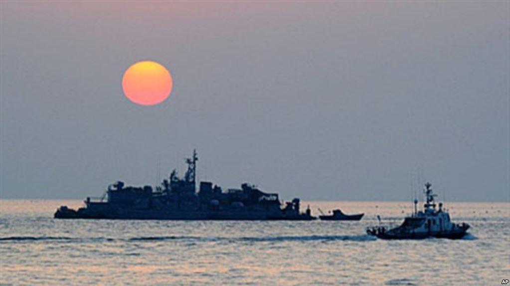 Negara Asia Akan Optimalkan Keadilan Untuk Para Pelaut